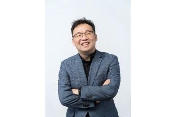 杨睿刚和田琛加入嬴彻科技,自动驾驶卡车量产梦之队组成