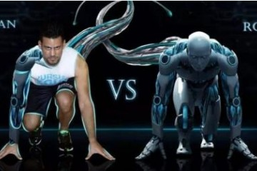 运动健身才是积极生活方式BOB体育健身发展分析