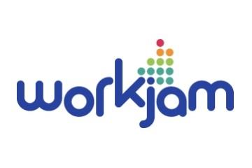 树立企业与小时工的交流桥梁「WorkJam」获5000万美元C轮融资