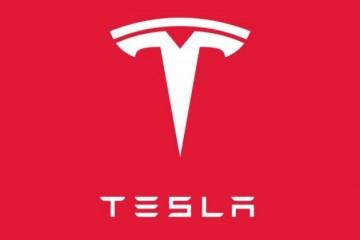 特斯拉在停产期间对其弗里蒙特工厂进行改造以进步ModelY产能