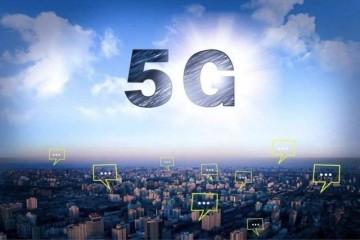 北京联通宣告5G用户超百万5G基站注册破万