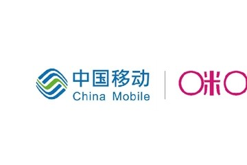 "超级队长与中国移动5G+VR战略合作,携手启动""云帆计划"""