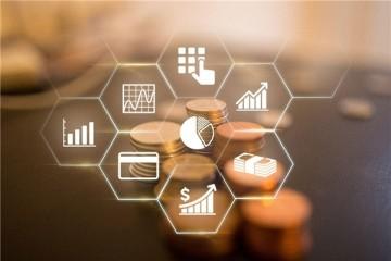数字化经营大潮下,如何利用远程协助解决商户系统运维难题