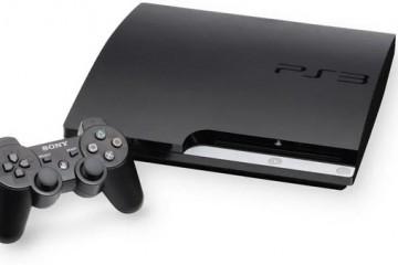 总裁道歉索尼PS3/PSV线上商店将继续开放