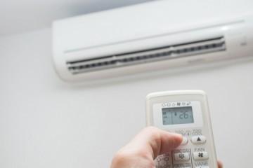 担心空调病这些空调可以让你放心躺平