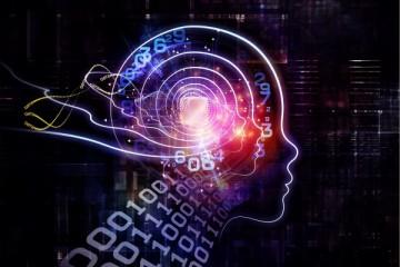"""灵云语义理解:让AI由""""能听会看""""到""""能思考会判断"""""""